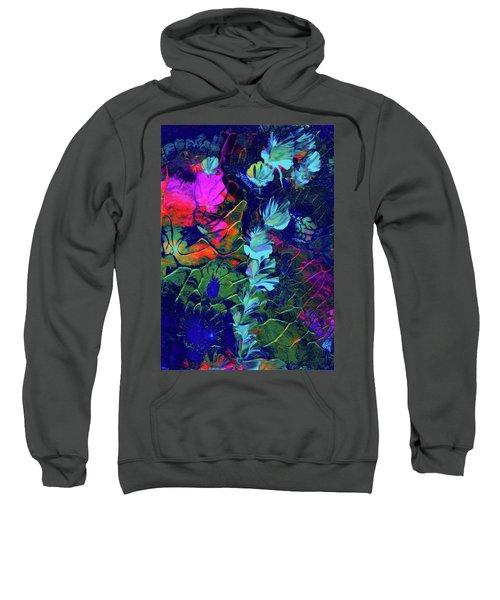 Fairy Dusting 2 Sweatshirt