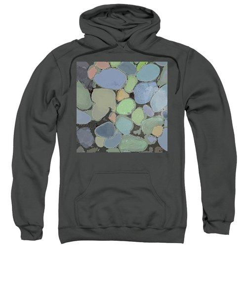 Fairy Pool Sweatshirt