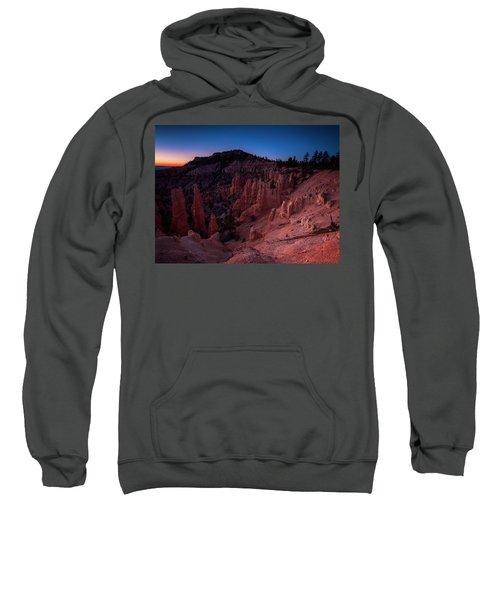 Fairyland Canyon Sweatshirt
