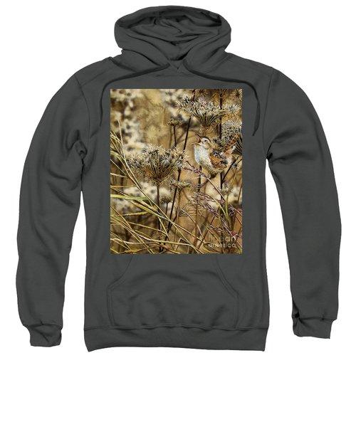 Fall Call Sweatshirt