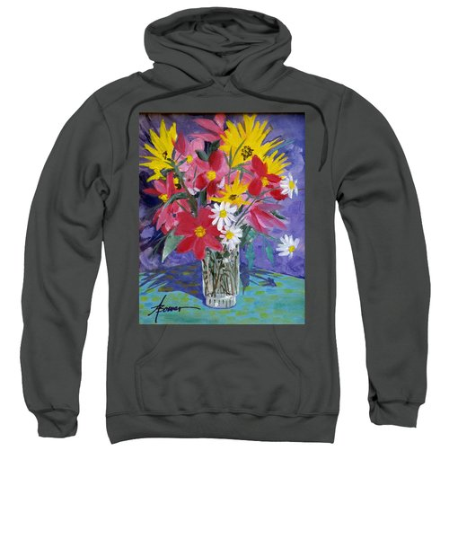 Fall Collection  Sweatshirt