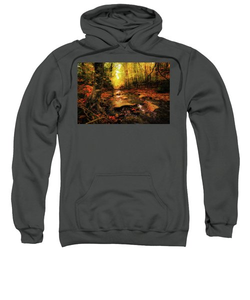Fall Dreams Sweatshirt