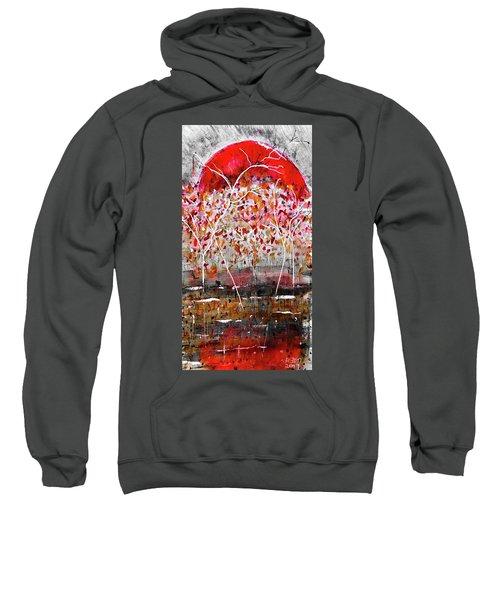 Fall-iage V2.0 Sweatshirt