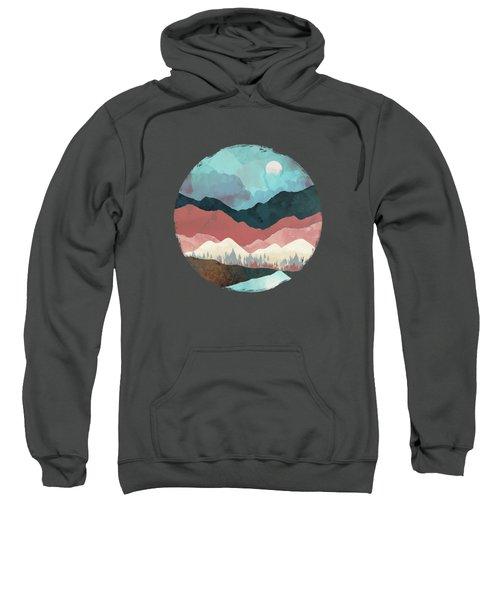 Fall Transition Sweatshirt