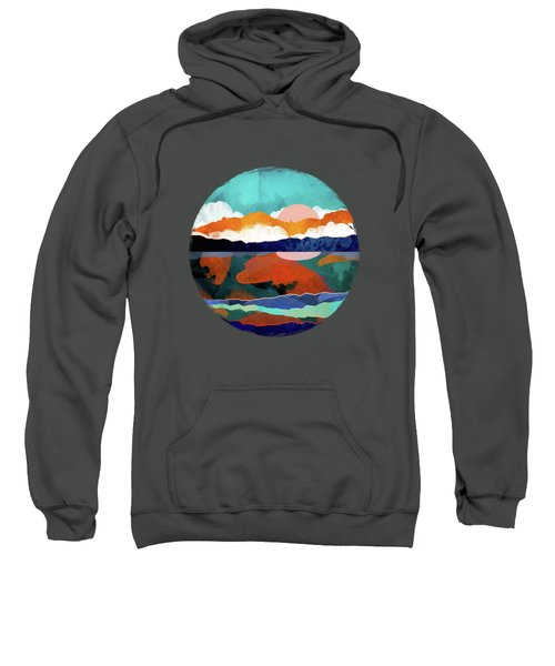 Fallscape Sweatshirt