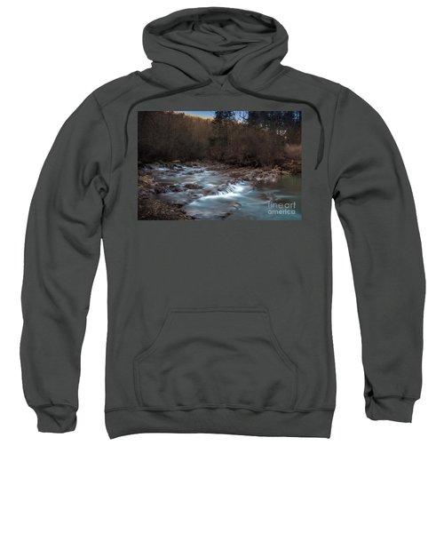 Fane Creek 2 Sweatshirt