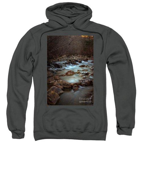 Fane Creek Sweatshirt