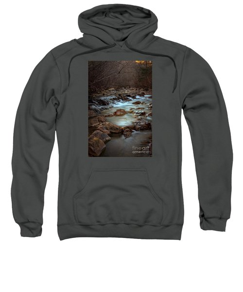 Fane Creek Sweatshirt