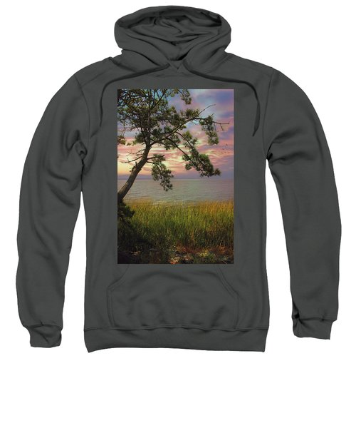 Farewell To Another Day Sweatshirt