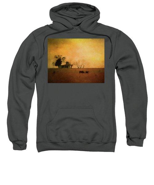 Farm Life Sweatshirt
