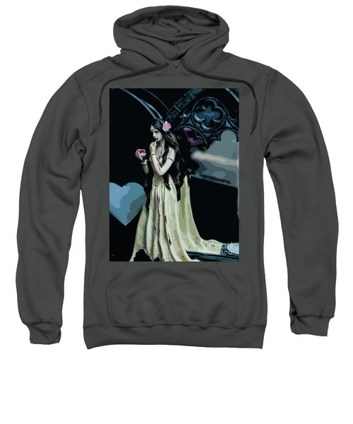 Fee_02 Sweatshirt