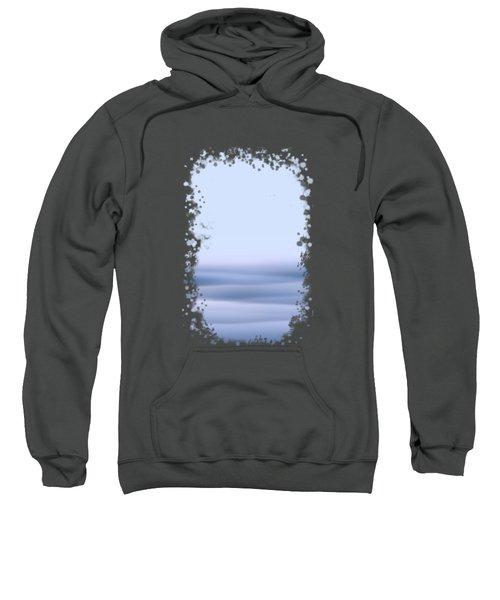 Feel Free Sweatshirt