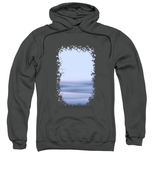 Feel Free Sweatshirt