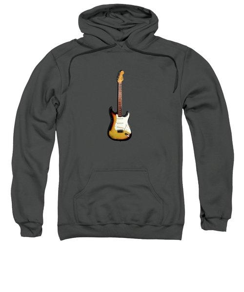 Fender Stratocaster 65 Sweatshirt