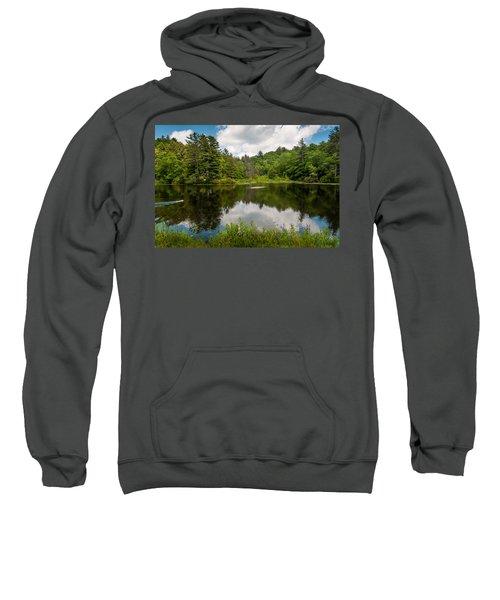 Fetch Sweatshirt