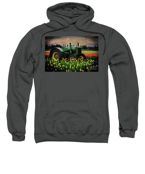 Field Master Sweatshirt