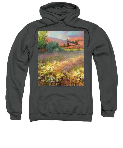 Field Of Dreams Sweatshirt