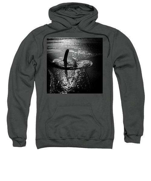 fin Sweatshirt