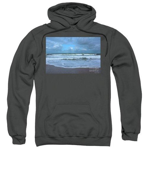 Find Your Beach Sweatshirt