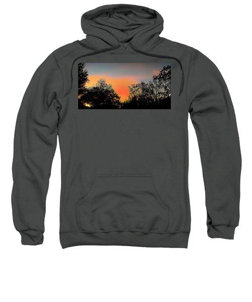 Firefly Sweatshirt