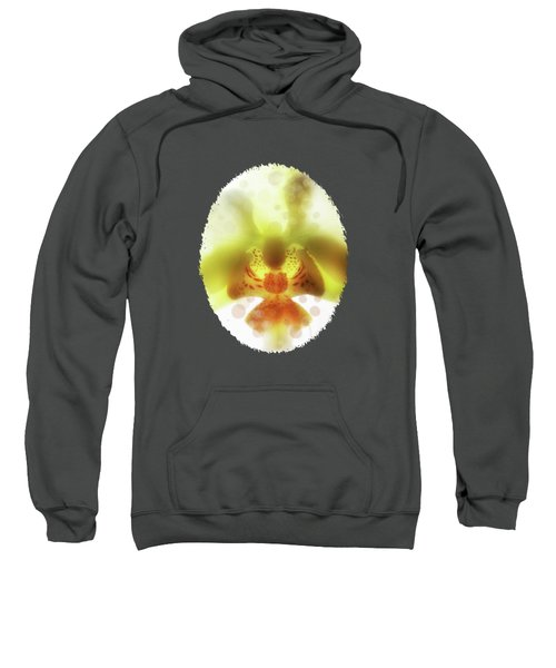 First Of Many Blessings Sweatshirt