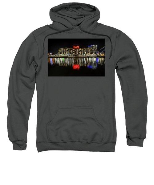 Flats East Bank Sweatshirt