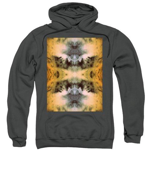 Cloud No. 1 Sweatshirt