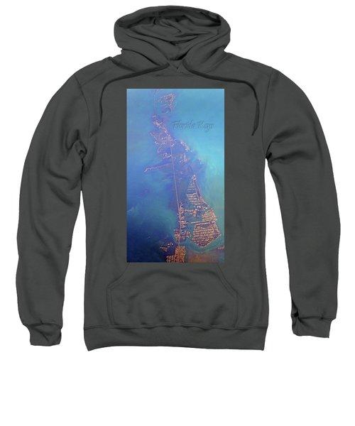 Florida Keys Sweatshirt