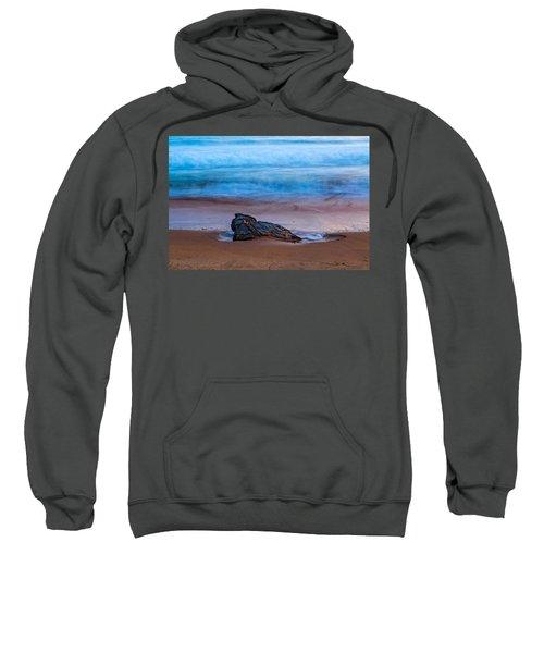 Focus Sweatshirt