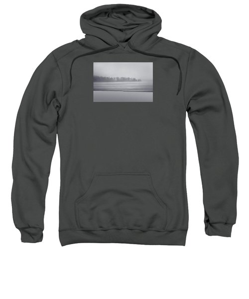 Fog Light Sweatshirt