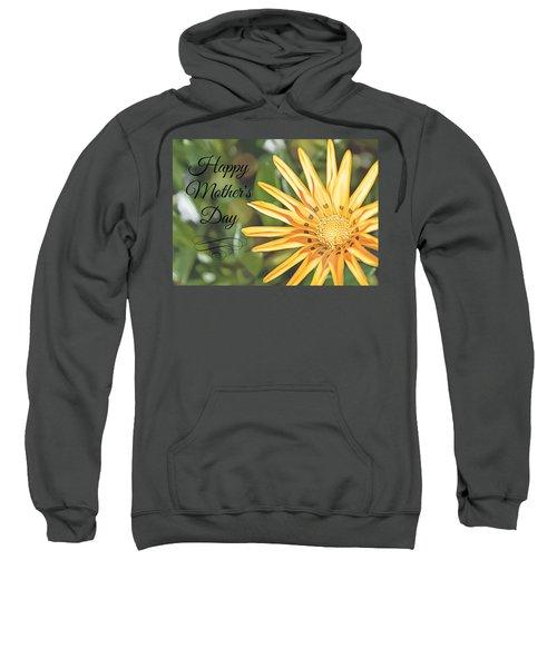 For My Mother Sweatshirt