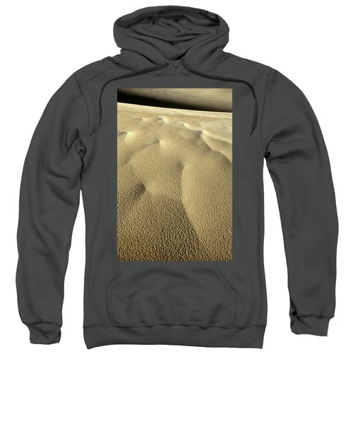 For Your Consideration Sweatshirt