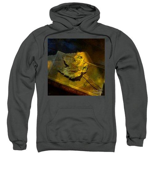 Forever Autumn Sweatshirt