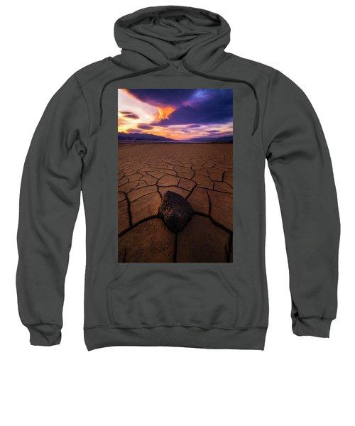 Forever More Sweatshirt