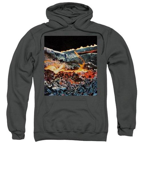 Forge Sweatshirt