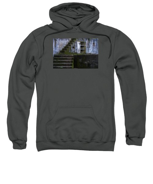 Fort Canby Sweatshirt