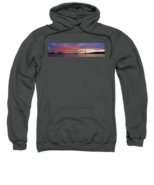 Forth Dawn Sweatshirt