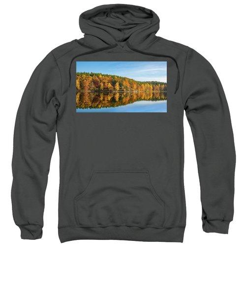Frankenteich, Harz Sweatshirt