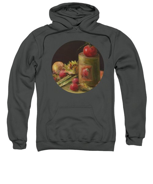 Freshly Picked Sweatshirt