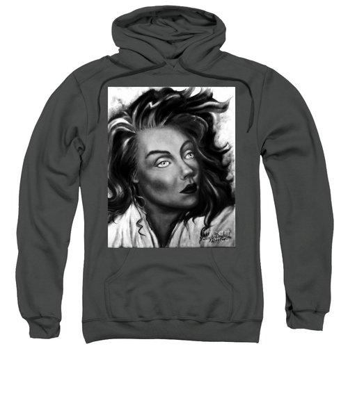 From Dusk Till Dawn Sweatshirt