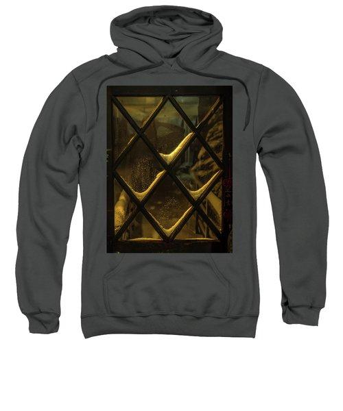 Front Door Sweatshirt