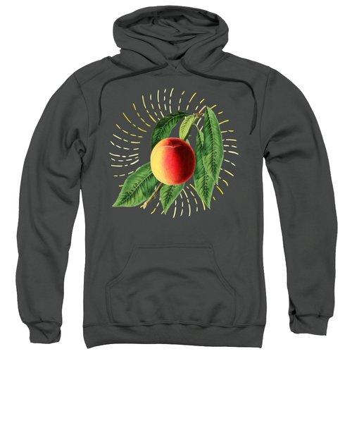 Fruit 0100 Sweatshirt