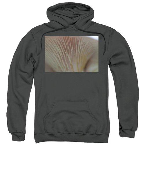 Fungi - 9388 Sweatshirt