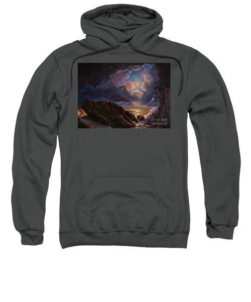 Furor Sweatshirt