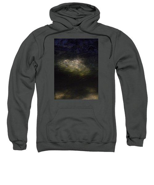 Galaxy Creek Sweatshirt