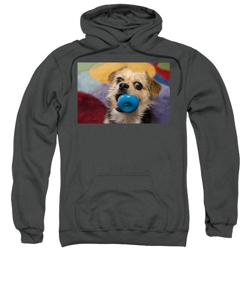 Gas Sweatshirt