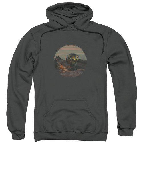 Gateway Sweatshirt