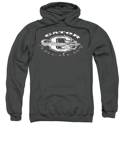 Gator Archery Sweatshirt