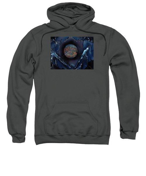 Gem Mountain Sweatshirt