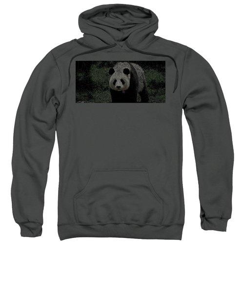 Gentle Giant Sweatshirt